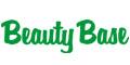 beauty_base_default.jpeg