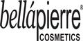 bellapierre_cosmetics_default.png