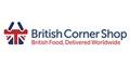 british_corner_shop_default.jpeg