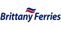 brittany_ferries_default.jpeg