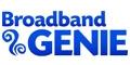 broadband_genie_default.jpeg
