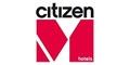citizenm_hotels_default.jpeg