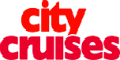 city_cruises_default.jpeg