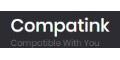 compatink_default.jpeg