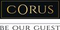 corus_hotels_default.png