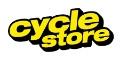 cyclestore_default.jpeg