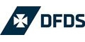 dfds_seaways_default.jpeg