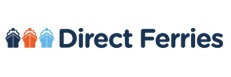 Direct Ferries