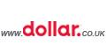 dollar_default.jpeg