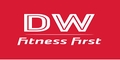 dw_fitness_first_default.png