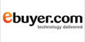 Ebuyer Business