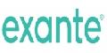 exantediet_default.png