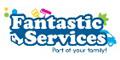 fantastic_services_default.jpeg