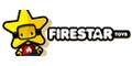 firestar_toys_default.jpeg