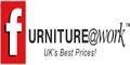 furnitureatwork_default.png