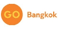 go_bangkok_default.jpeg
