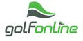 GolfOnline