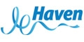 Haven Holidays provide the ultimate UK family holiday experience, with 35 fun packed parks offering a wide choice of holidays and short breaks throughout England, Scotland and Wales.