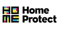 HomeProtect