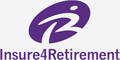 Insure4Retirement Home Insurance
