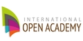 international_open_academy_default.png
