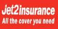 jet2_insurance_default.png