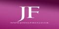 jewel_first_default.png