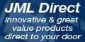 jml-direct.jpg