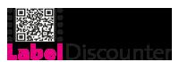 Label Discounter