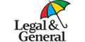Legal and General Travel Insurance