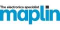 Maplin Electronics