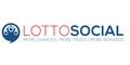 lotto_social_offer.jpeg