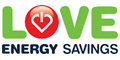 Love Energy Savings