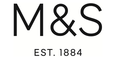 Marks & Spencer is a well-known name in the UK with over 21 million customers visiting their stores each week. Selling everything from clothing to furniture, food and wine, M&S strives to provide you the best of quality and services.