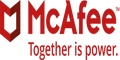 McAfee Store