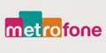 metrofone_default.jpeg