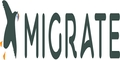 migrate_default.png