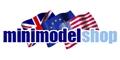 mini_model_shop_default.jpeg