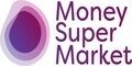 Moneysupermarket Car Insurance