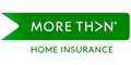 MORE TH>N Home Insurance