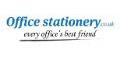 office_stationery_offer.jpeg