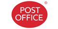 Post Office Car Insurance Over 50s