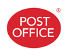 Post Office Money Over 50s Life Cover
