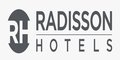radisson_hotels_default.jpeg