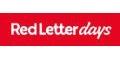red_letter_days_offer.jpeg