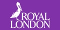Royal London Funeral Plans