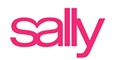 Sally Beauty