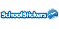 school_stickers_default.jpeg