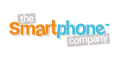 smart_phone_company_default.jpeg