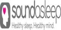 soundasleep_default.png